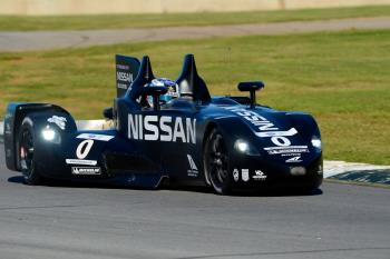deltawing roadatlanta 15