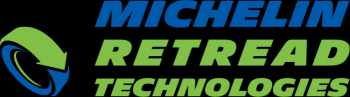 logo_michelin_retread_768x213.png