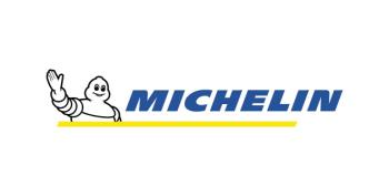 logo_vector_michelin.jpg