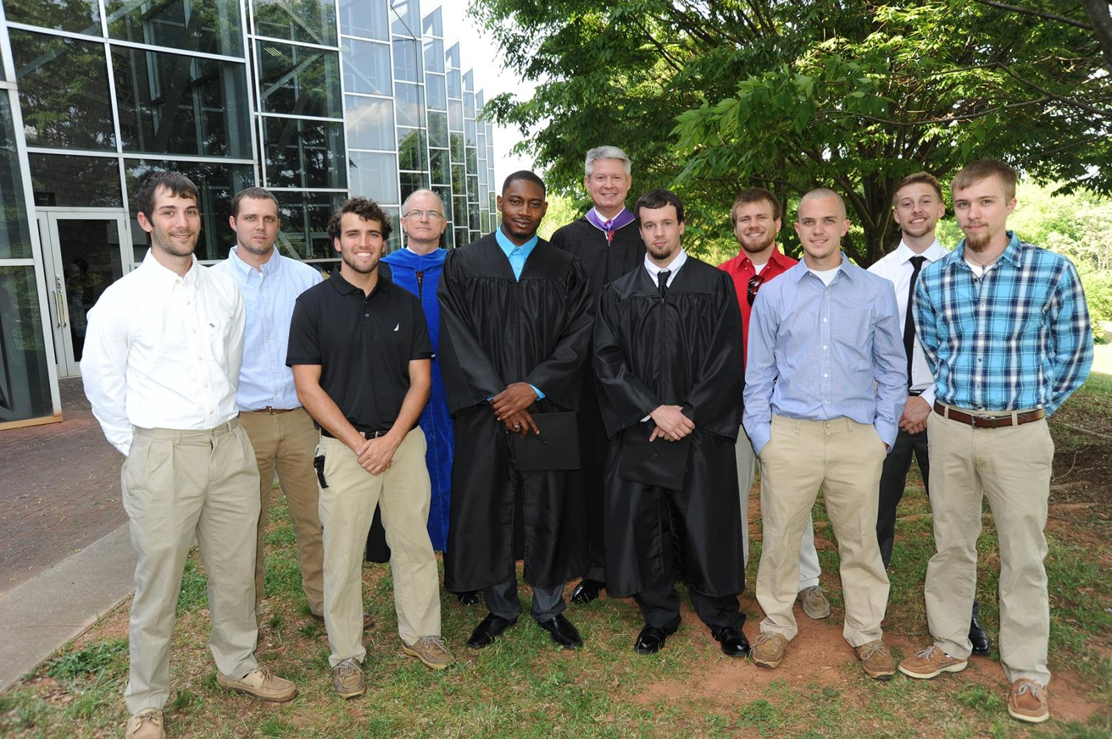 tri_County_Technical_College_Graduation_1.JPG